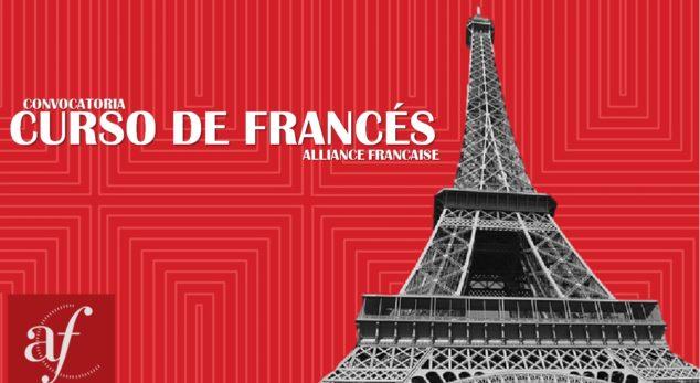 banner-frances-tercera